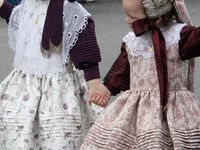 Le Cornouaille et ses enfants 3