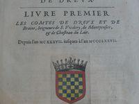 MtaVille-Chronique de Pierlouim - 18 - Comté et comtes.