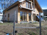 Terrasse, étape 1 : préparation