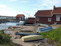 Route de Malmö à Oslo (clic sur la photo)