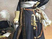 18 FEVRIER 1800, ASSASSINAT DE LOUIS de FROTTE