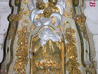 SAINT ETIENNE de MONTLUC, 15 MAI 1794