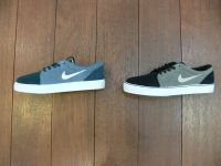 Nike back to school