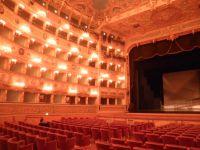 La Sérénissime en hiver : mon week-end à Venise !