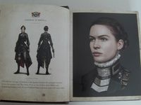 [Déballage] The Order 1886 Premium Edition