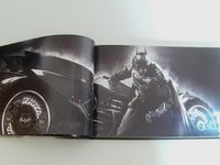 [Déballage] Batman Arkham Knight Limited Edition