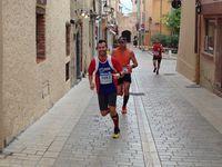 20-10-2013 Saint-Tropez Classic