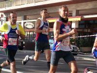 16-03-2014 Monaco Run - 10 km