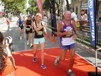 08-06-2014 Draguignan 10 km