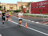 28-06-2014 Les 10km de Fréjus
