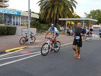 10 km de Fréjus - Photos pour tous