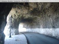 Vagues...Constantine capitale de la culture arabe (37)