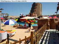 Vagues...L'été 2016 à Marina d'Or (Skikda)-2-