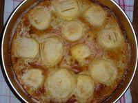 Recettes / Les Desserts et Biscuits de Manou