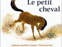Le beau chardon d'Ali Boron / May d'Alençon