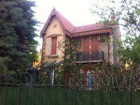 D'autres belles demeures salonaises