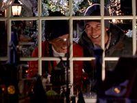 Tutto il Natale che c'è
