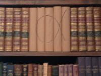 La Bibliothèque, lieu de la Connaissance, des Lumières de l'esprit