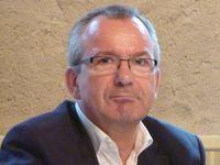 Comité TER &quot&#x3B;Dauphiné-Briançonnais&quot&#x3B;