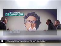 Michel Onfray - Zemmour et Naulleau (Paris Première) - 07.06.2017 - &quot&#x3B;La cour des miracles&quot&#x3B;