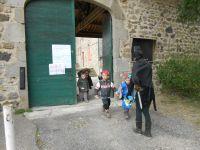Retour à la maternelle et démobilisation des « troupes parentales d'occupation »
