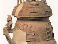 ALMA MATER : la terre etrusque  pouvait encore être abordée en ce samedi 8 février .