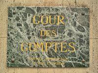 A Maxéville: si la Cour des Comptes m'était comptée