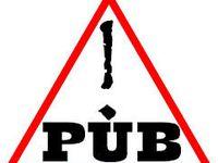 OverBlog impose la pub sur nos blogs... Ma position