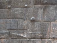 Cuzco - Abancay - 338 km en vélo et plus de 100 km de rando - Incas, ruines et petites bêtes...