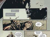 Batman tome #8, la preview !