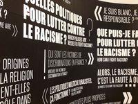 Nous et les autres, l'exposition qui brise les clichés du racisme ordinaire