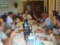 VINO PASSION Journée d'initiation et découverte des vins de France et du monde à Moidieu.
