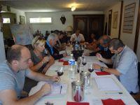 VINO PASSION - Journée initiation à la dégustation mai 2017