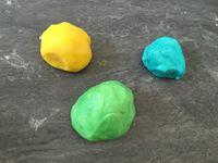 Faire découvrir ou redécouvrir les couleurs à vos enfants !