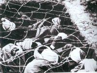 &quot&#x3B;Le mur le kabyle et le marin&quot&#x3B; Antonin Varenne