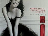 Very Irresistible de GIVENCHY