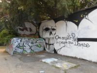 Bd A. Duportal - Nostalgie