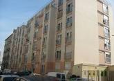 De gauche à droite : programme de logements de la rue Cugnot, emprise du projet RIVP, foyer ADOMA