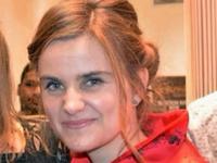 Royaume-Uni - Meurtre de la député Jo COX : Le meurtrier présumé serait un partisan néonazi