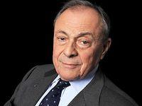 L'ancien premier ministre Michel Rocard est décédé à l'âge de 85 ans