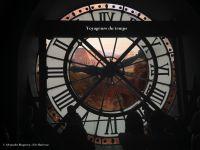 Photo Alexandra et composition-visuelle Eric RATIVEAU