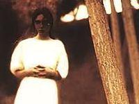 Le septième fils (Seventh Son, 1987) / Le prophète rouge (Red Prophet, 1988) / L'apprenti (Prentice Alvin, 1989) - Orson Scott CARD, traduction de Patrick COUTON, Gallimard collection Folio SF, 2000