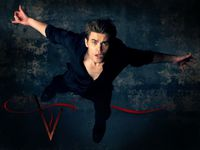 TVD &amp&#x3B; TO : Photos Promotionnelles