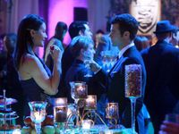 The Originals  : 1X17
