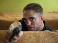 'The Rover' : Nouvelles Images