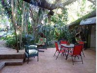 Costa Rica - 2e jour : San José - Le Musée national