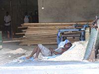 Acte 7.5 / Across Africa 2015 / Tanzanie