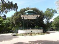 Jardin da Estrela