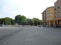 Piazza 8 Agosto