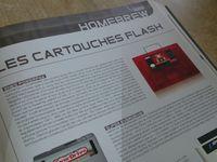 [ARRIVAGE] La bible Super Nintendo Collector Edition